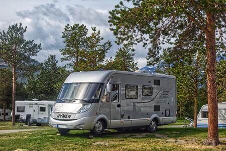 Camping 5397158 1920