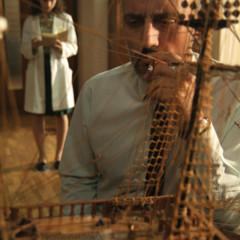Foto 6 de 10 de la galería poster-y-fotos-de-el-hombre-de-arena-con-hugo-silva-y-maria-valverde en Espinof