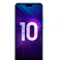 El Honor 10 llega a España: precios y disponibilidad oficiales