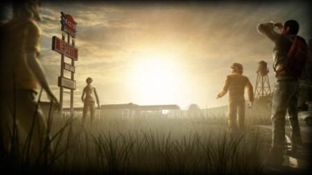 ¿Preparado para sobrevivir al mundo post-apocalíptico de The Walking Dead? Nuevo episodio para OS X e iOS