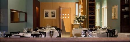 Restaurante Eslava Sevilla 906