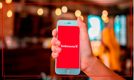 Sin Delantal se despide de México: la plataforma de entrega de comida dejará de operar el 4 de diciembre