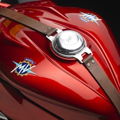 Foto 7 de 14 de la galería mv-agusta-f3-superveloce-2019 en Motorpasion Moto