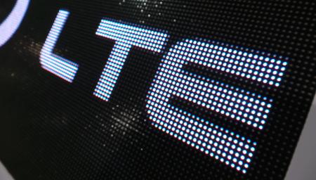 76% de Latinoamérica contará con conexiones 4G LTE hacia finales de 2020: GSMA