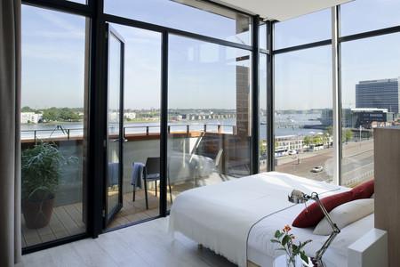 Eric Vokel Amsterdam Suites 2