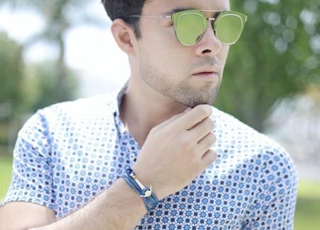 Blogger Masculinos Mexico America Latina Trendencias Hombre