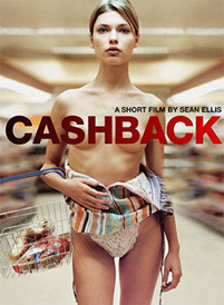 'Cashback', ensueños de hipermercado