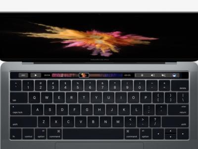 Ya puedes ver de nuevo en YouTube todos los vídeos oficiales de la keynote del Macbook Pro