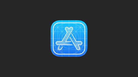La app del WWDC es ahora la 'aplicación de desarrolladores de Apple' con noticias, videos y más