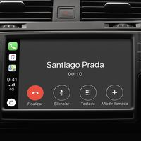 Ya puedes utilizar Waze en tu coche con CarPlay gracias a su última actualización