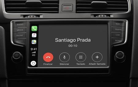 Ya puedes utilizar Waze en tu coche con CarPlay gracias a su última