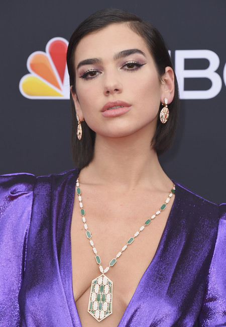 Billboard Awards Dua Lipa