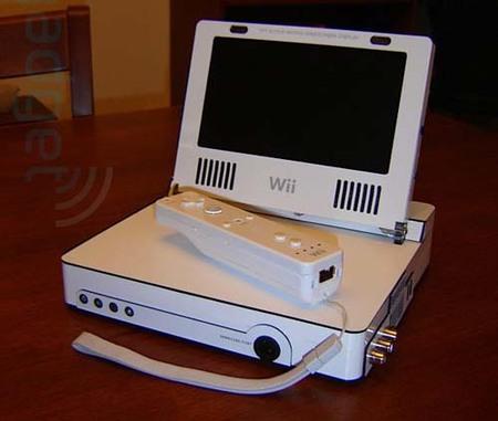 wii-laptop-09.jpg