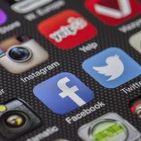 Fidelización de clientes en redes sociales, qué pueden hacer los nuevos negocios