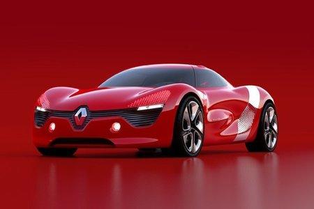 Renault-DeZir-02
