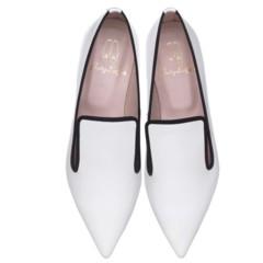 Foto 8 de 20 de la galería pretty-loafers-las-slippers-necesarias-para-las-incondicionales-del-calzado-plano en Trendencias