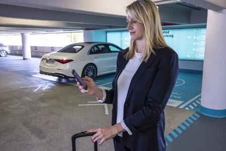 Mercedes Benz Clase S 2020 001