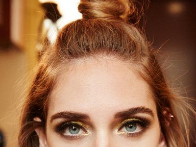 8 tendencias de maquillaje para tus fiestas
