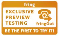 Fring quiere hacerle la competencia a Skype