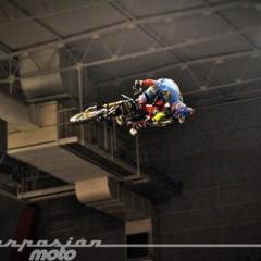 Foto 16 de 113 de la galería curiosidades-de-la-copa-burn-de-freestyle-de-gijon-1 en Motorpasion Moto