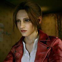 La serie Resident Evil: Oscuridad Infinita de Netflix será canon con la saga y nos deja con sus primeras imágenes