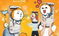 ChatON podría ser otra víctima de la reestructuración en Samsung