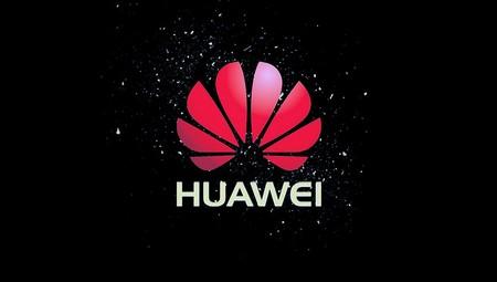 Reino Unido rectifica: sacará a Huawei de toda su infraestructura 5G