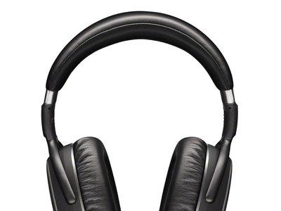 Sennheiser PXC 480: una nueva opción dentro del mercado de auriculares con cancelación activa de sonido
