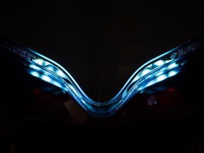 Así suena la Ducati V4 rodando a fuego en Misano, el mejor regalo que puedes hacerle hoy a tus oídos