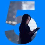 Bluetooth 5 es más rápido y llega más lejos que nunca, pero el audio no mejorará (de momento)