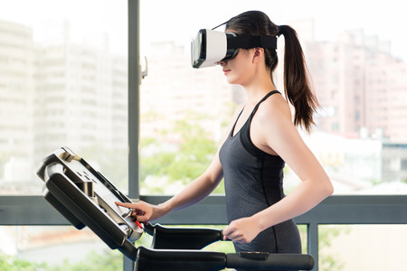 realidad-virtual-fitness