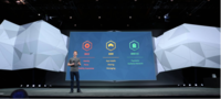 F8: ya puedes registrarte para asistir a la Facebook Developer Conference 2015