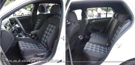Volkswagen Golf Gte 1000 04