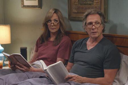 'Mom' terminará en la temporada 8: la comedia protagonizada por Allison Janney no resiste la marcha de su coprotagonista