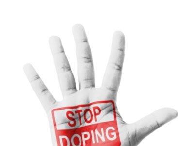 Competiciones amateur y doping: ¿se nos está yendo de las manos?