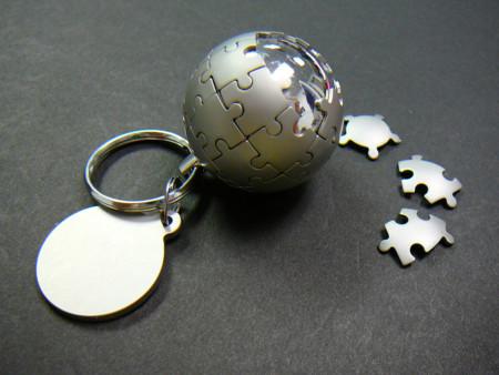 Wikipedia comparte los artículos que fueron más consultado por sus usuarios en 2015