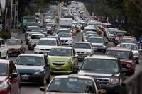 """GDF endurece el """"Hoy No Circula"""", menos coches transitarán a partir del 1 de julio"""