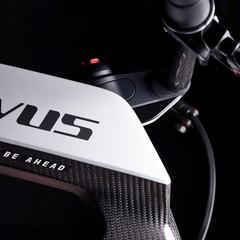 Foto 7 de 7 de la galería novus-moto-electrica en Motorpasion Moto