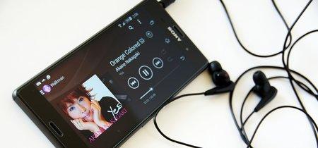 De cómo el MP3 tuvo que morir dos veces antes de revolucionar para siempre el mundo de la música