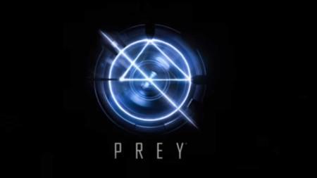 Regresó de las cenizas, Prey saldrá en 2017 y será desarrollado por Arkane Studios