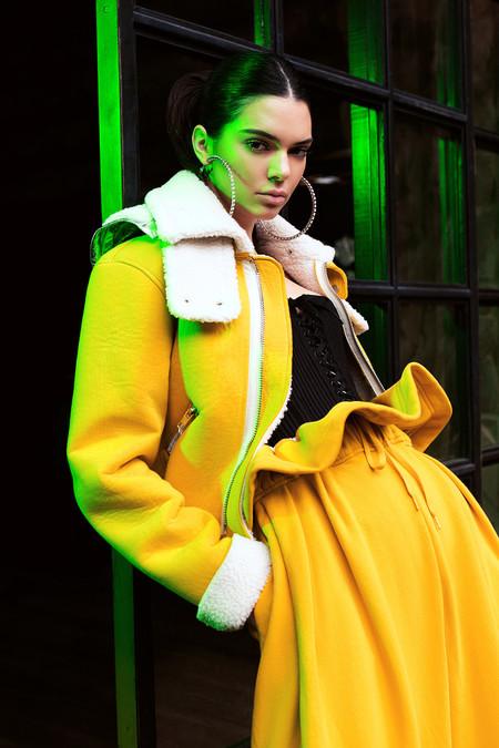 A pesar de la polémica, Kendall + Kylie es una marca con diseños muy molones y estas 15 piezas así nos lo demuestran
