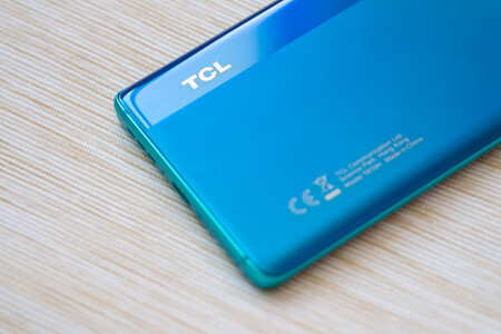 Tcl 20 Pro 5g 01 Logo 01