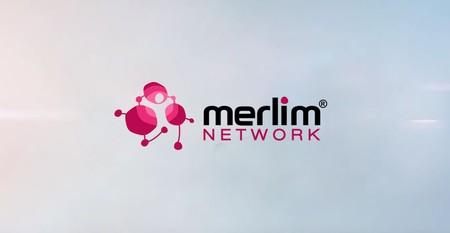 La Supersociedades asegura que la firma 'Merlim Network no tiene permisos para operar en Colombia