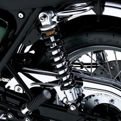 Foto 38 de 48 de la galería kawasaki-w800-2020 en Motorpasion Moto