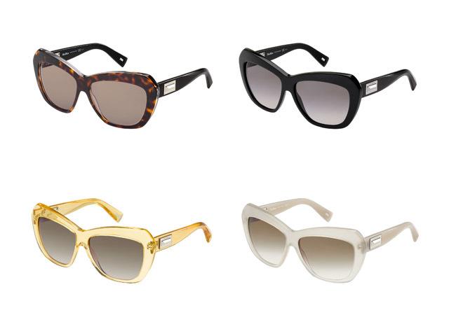 Modelos de gafas Hawai