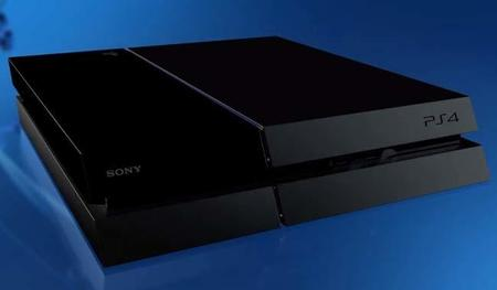 Sony ya lleva 18.5 millones de PS4 vendidas en todo el mundo