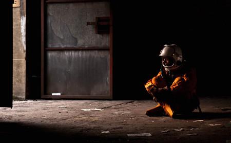 'Hard As Indie' y el fascinante desastre de 'El cosmonauta': cuando no es suficiente con intentarlo