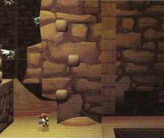 090311-cave-story-3d
