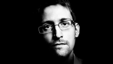 Cómo ha cambiado internet después de las filtraciones de Snowden