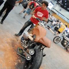 Foto 37 de 87 de la galería mulafest-2014-expositores-garaje en Motorpasion Moto